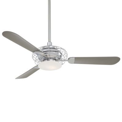 1000 ideas about Ceiling Fans With Lights on Pinterest