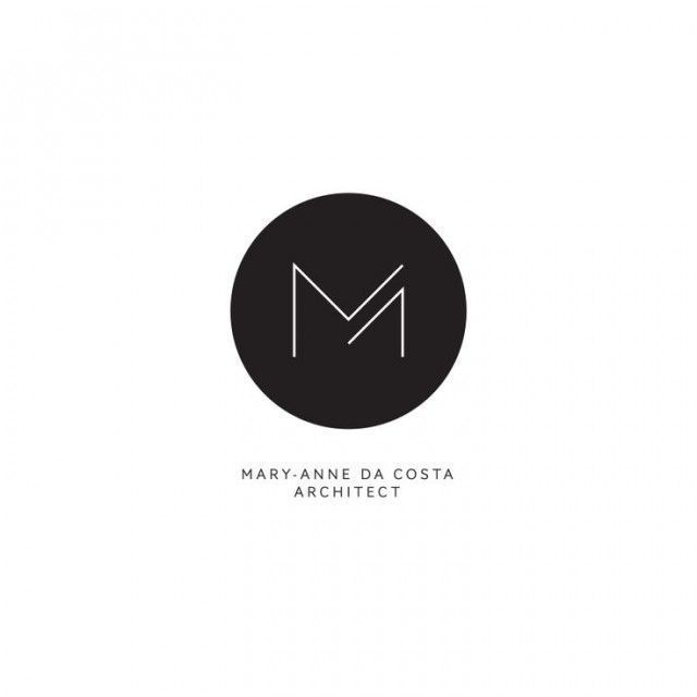 #logo #logos #branding #identity #design #clean