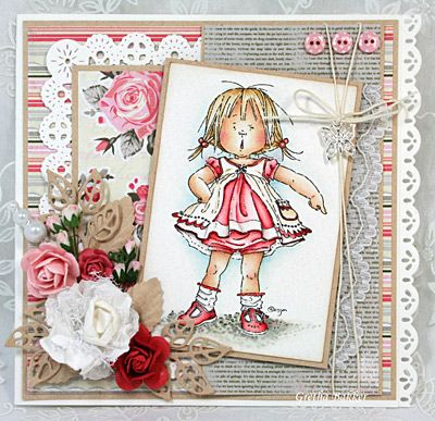 Bossy: Kaartenhoekj Vans, Adorable Mo, Het Kaartenhoekj, Vans Gretha, Cards Mo Men, Cards, Gretha Mo, Kaartenhoekje Vans, Cards2014