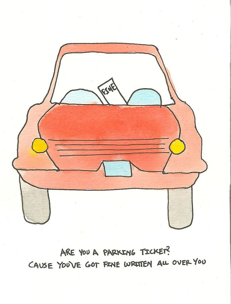 Pick Up Line 14 | Part of 'The Unofficial Pick Up Lines Zine… | Flickr