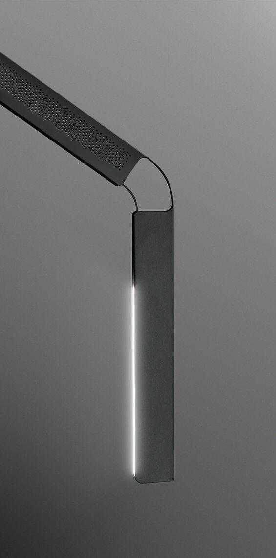 inspiration | Lightness | Pinterest | Design och Inspiration