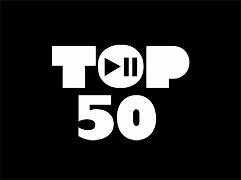 Top 50 French Singles Songs this Mid-Summer 2012! | French Language Blog