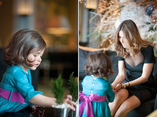 Blog da Carlota: Christmas Love & gift