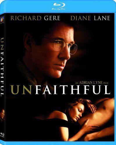 Pictures Photos From Unfaithful 2002 Richard Gere Unfaithful Olivier Martinez