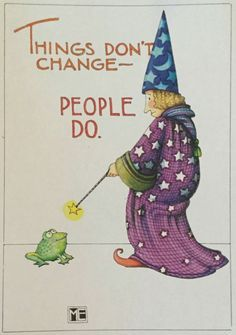 Image result for love people change the world by mary engelbreit