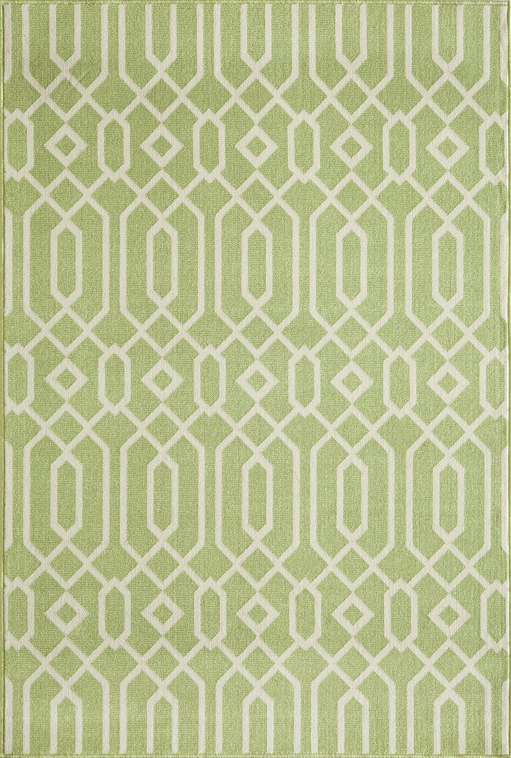 momeni baja green rug u0026 reviews wayfair