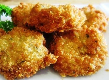 Best 25 dory fish recipe ideas only on pinterest baked for What she order fish fillet