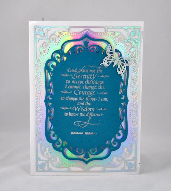 gift card creator