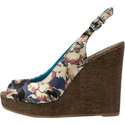 Sandały damskie Replay - Zalando
