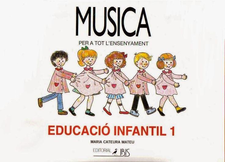 Libro nº 1 Tambien en http://enanosaltarin.blogspot.com.es/2011/02/musica-para-toda-la-ensenanza.html