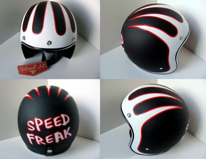 359 Best Helmets Images On Pinterest Motorcycle Helmets Custom