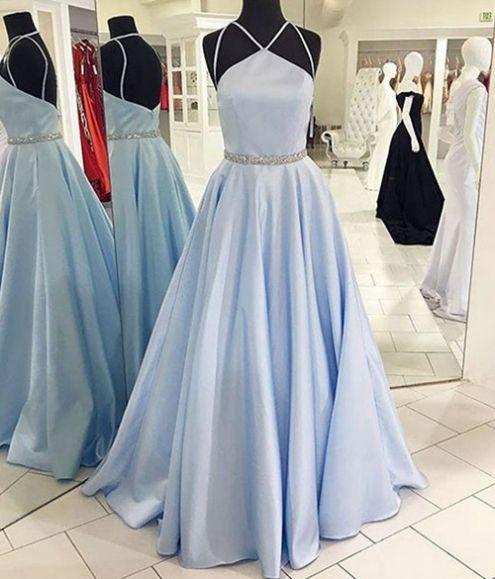 prom dresses, dresses, dress, formal dresses, prom dress, long dresses, blue dress, light blue dress, blue prom dresses, formal dress, long prom dresses, blue dresses, long formal dresses, long dress, blue prom dress, light blue prom dresses, satin dress, light blue dresses, blue formal dresses, long prom dress, formal long dresses, long blue dress, dresses prom, prom dresses long, dress prom, light blue prom dress, prom dresses blue, long formal dress, dresses formal, blue long dress,...