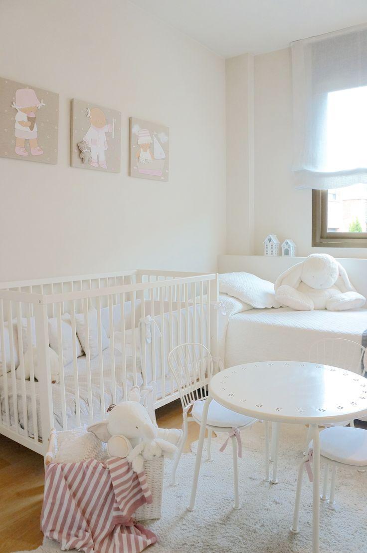 lit ikea gulliver ikea eur with lit ikea gulliver. Black Bedroom Furniture Sets. Home Design Ideas