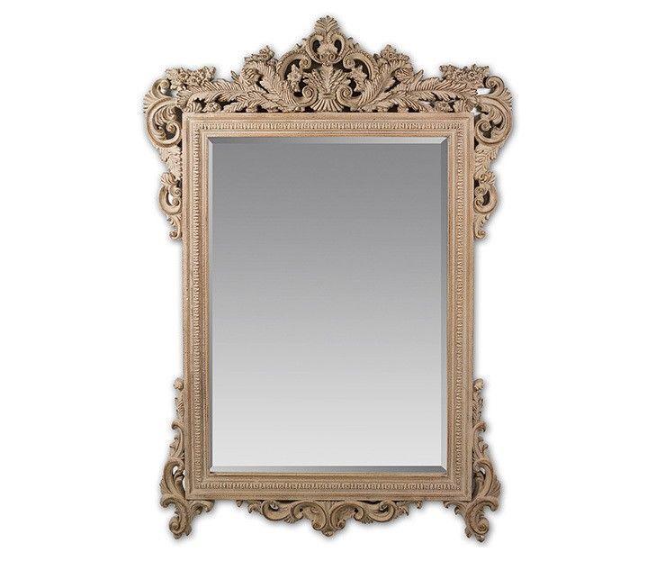 M s de 25 ideas incre bles sobre espejos recibidor en for Kenay home espejos