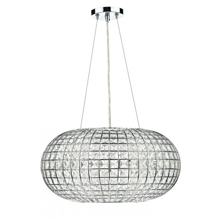 E14   Pendant Light FittingModern  27 best ceiling fan images on Pinterest   Ceilings  Ceiling fan  . All Modern Pendant Lighting. Home Design Ideas