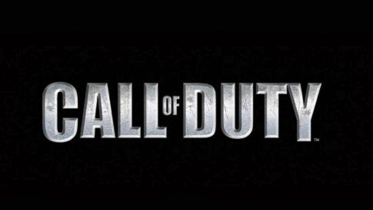I nuovi annunci di lavoro di Sledgehammer Games fanno pensare a un nuovo Call of Duty