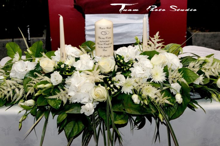 Claregalway in Co Galway Ireland #Cloonacauneen #Castle,# Ireland #Galway #Wedding #Florists #Mayo #Weddig #Florist #weddingflowers #Tuam #Photo #Studio #WeddingVenuesGalway #weddingphotography #weddingireland