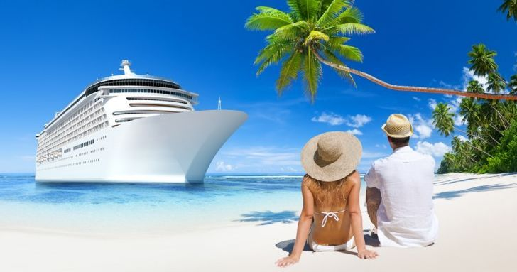 Which cruise line is the right one for you?