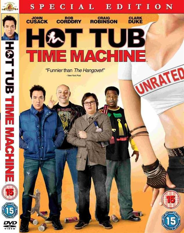 hot tub time machine full movie download in hindi 480p