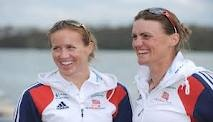 olympic gb golds - Google Search