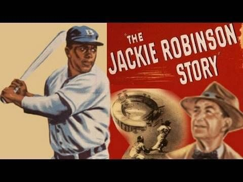 jackie robinsons impact on civil rights Jackie robinson was the fifth child born to sharecropper parents jerry robinson and mallie mcgriff robinson in cairo, georgia his ancestors had worked as slaves on the same property that jackie's parents farmed.