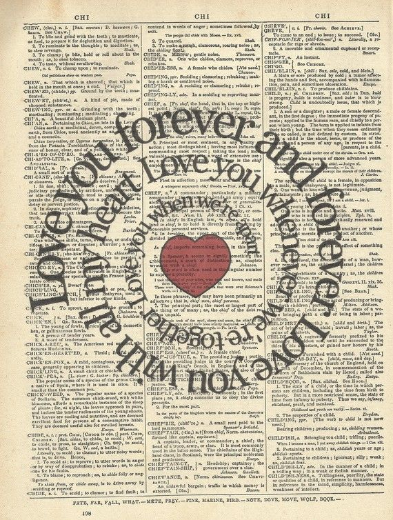 beatles song love you