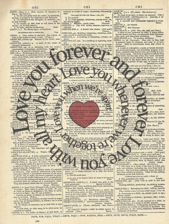paper love printBeatles Prints, Beatles Lyrics, Beatles Love Quotes, Book Pages, Canvas, Frames Artworks Lov, Beatles Songs, Favorite Beatles, Music Sheet