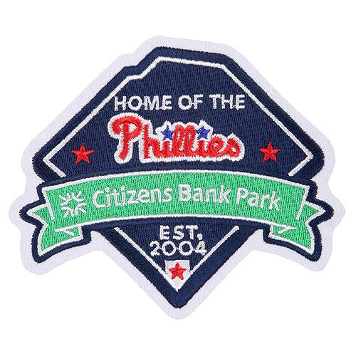 Discount Phillies Baseball Jerseys - dhgatecom