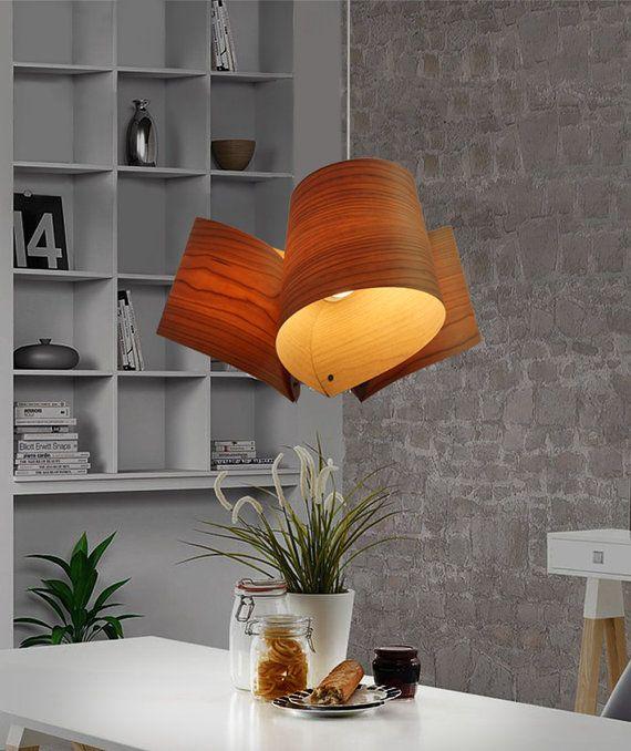 17 migliori immagini su lampade su pinterest ristorante for Migliori lampade da scrivania