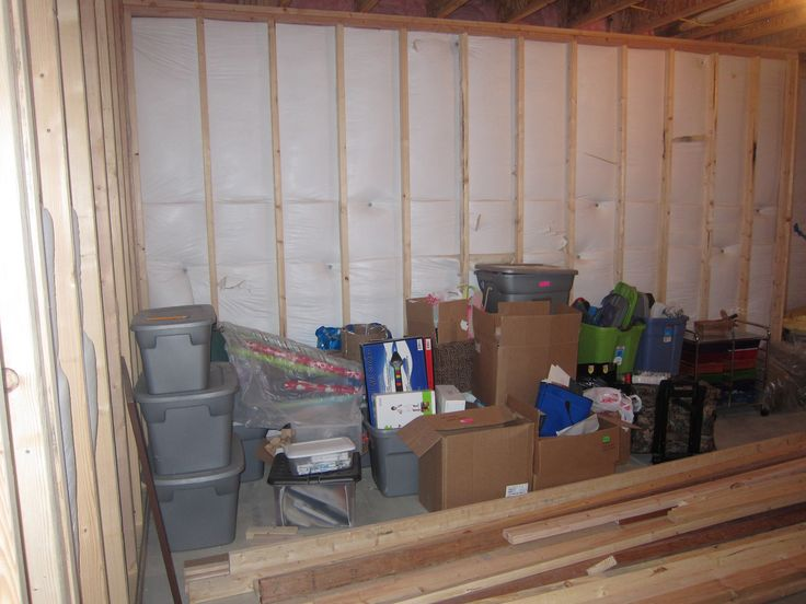 1000 Images About My Basement Framing Stage On