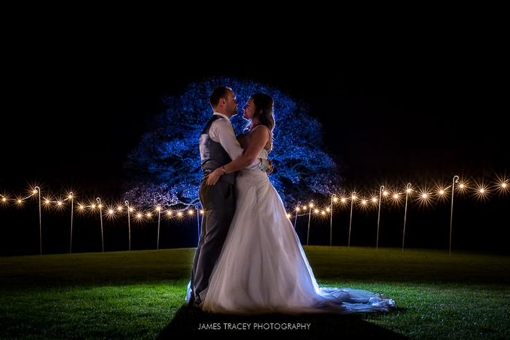 Heaton House Farm Wedding Venue Cheshire Allan Scott Photography Day Bride And Groom Sycamore Tree The Cloud Br
