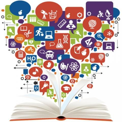Conozco Pablo: Why Education is Important?