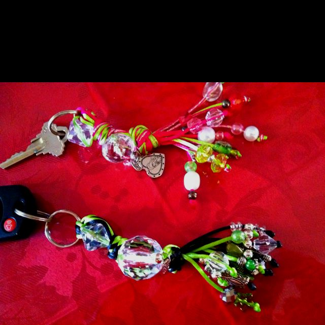 sellable craft ideas 17 best images about handmade keychains on pop 2903