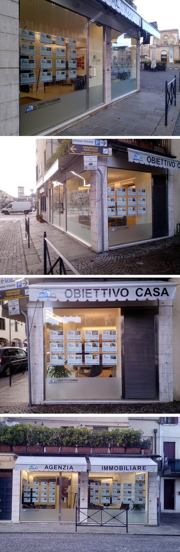 Rivestimenti Adesivi Per Ante Cucina : Rivestimenti adesivi per ...