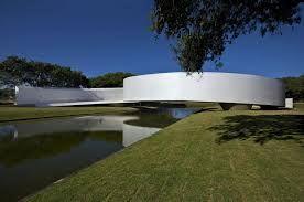MEMORIAL DE LA INMIGRACION JAPONESA EN BRASIL - Buscar con Google