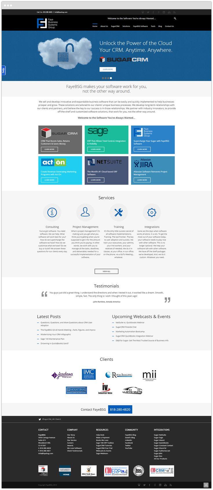 #Websiteredesign, #Wordpress, #CMS, #HTML5, #Responsive