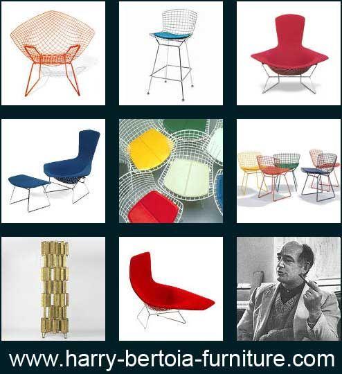 Les 16 Meilleures Images Propos De Design Organique Sur Pinterest Top Mod Les Eero Saarinen