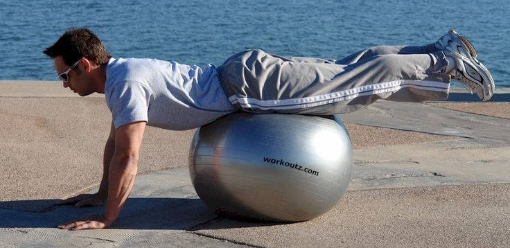Workout Programs & Exercise Routines  Workoutz.com has a number of free downloadable workout programs and exercise routines. We provide the tools you need for a workout plan based on science. Are you in need of a workout but not sure where to start? Try our 100% free workout generator for a personalized workout program. Are you a fitness professional with clients? Workoutz.com has developed a professional workout generator just for you. Best of all... it's free!