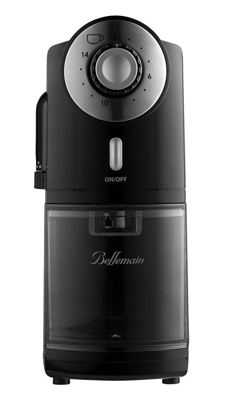1000 Ideas About Coffee Maker With Grinder On Pinterest
