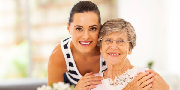 Senior Monitoring & Medical Alert Systems Help Elderly to Live Safely & Independently at Home   #comfortkeepers #endoflifecare