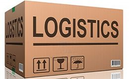 Supply Chain, Logistics and Shipping Courses - Oxbridge Academy.