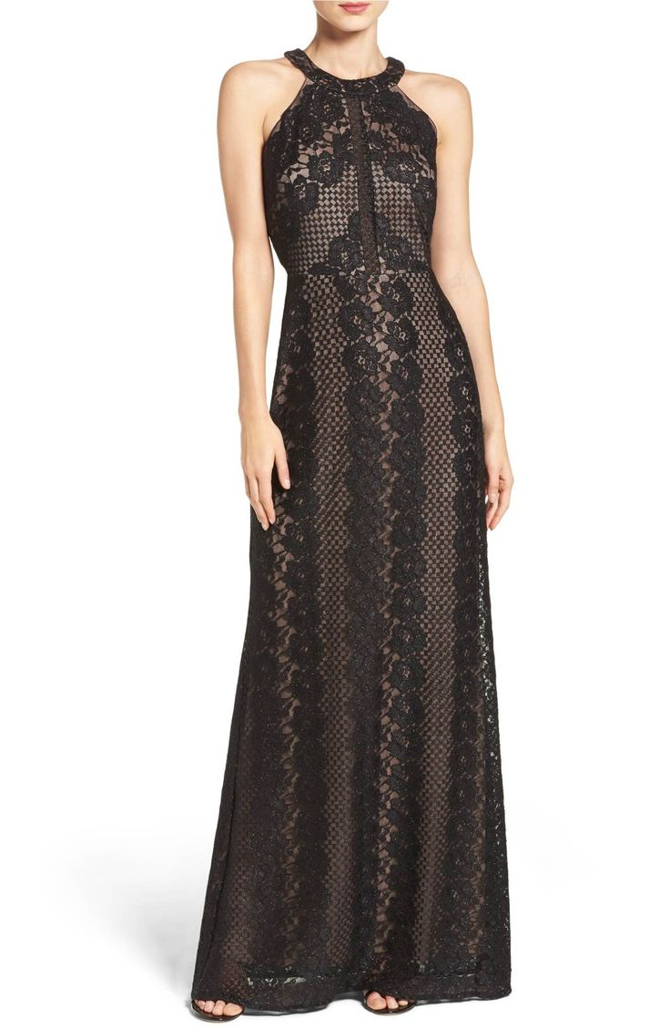 Lace dress midi march 2019  best robe crochet images on Pinterest  Crochet clothes Crochet