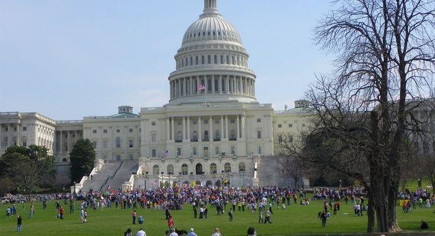 For a weekend in DC:  20 Best-Kept Secrets of Washington, D.C.