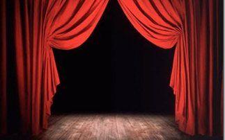 Έβδομο Φεστιβάλ Μαθητικού Θεάτρου στην Κόρινθο
