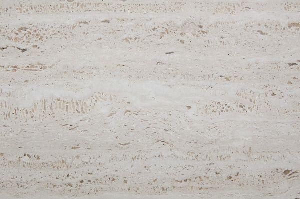 marmore travertino