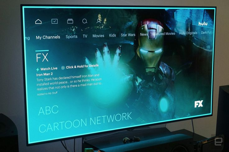 Learn about Hulu adds the CW to its live TV service http://ift.tt/2wbwNtf on www.Service.fit - Specialised Service Consultants.