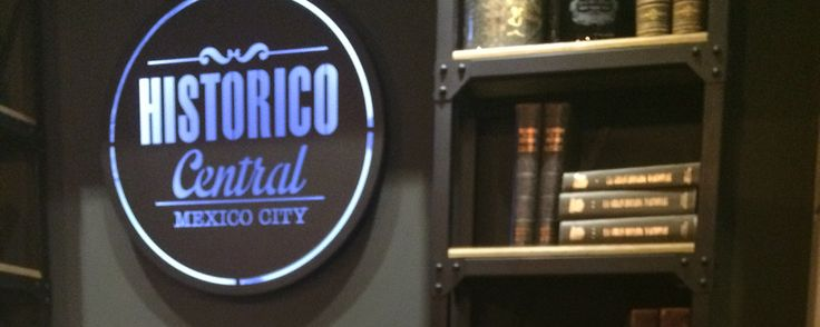 """Histórico Central, un hotel para (re)descubrir el Centro Histórico. ¿De viaje por la Ciudad de México? Aquí una gran opción para alojarse en el corazón de la """"capital de los palacios"""" y disfrutar de sus incontables atractivos arquitectónicos y culturales."""