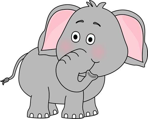 Best 25 Baby elephant clipart ideas on Pinterest