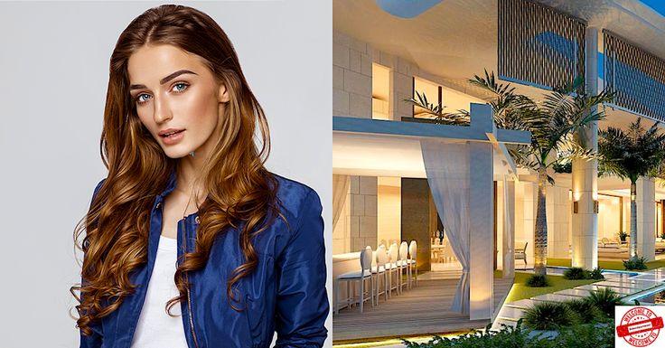 Аренда квартиры на короткий срок в Дубае: правила осмотра