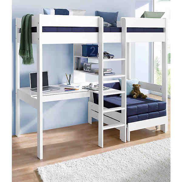 die besten 25 massivholz arbeitsplatte ideen auf pinterest k chenplanung online. Black Bedroom Furniture Sets. Home Design Ideas
